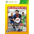 FIFA 13: World Class Soccer (EA Super Hits)