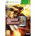 Dynasty Warriors 8 (English Version)