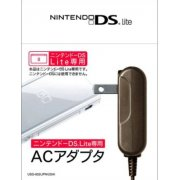 Nintendo DS Lite AC Power Adapter