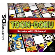 Toon-Doku