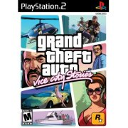 Grand Theft Auto: Vice City Stories (Greatest Hits)