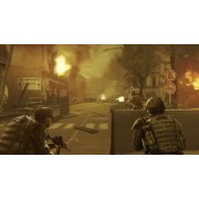 Thumbnail for Tom Clancy\'s Ghost Recon Advanced Warfighter 2 (Platinum Hits)