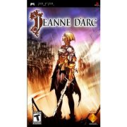 Jeanne D'Arc