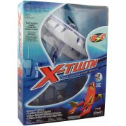 X-Twin: Classic Trainer