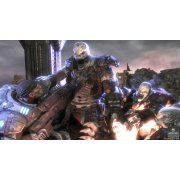 Thumbnail for Gears of War (Platinum Collection)