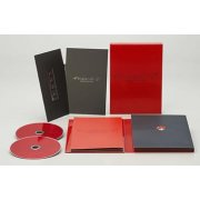 Evangelion 1.0 You Are (not) Alone [Limited Pressing]