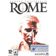 Europa Universalis Rome