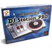beatmania DJ Station PRO Controller 