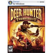 Deer Hunter Tournament