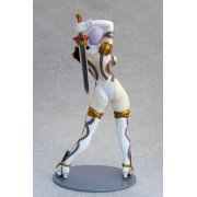 Thumbnail for Soul Calibur III 1/6 Scale Pre-Painted PVC Figure: Ivy