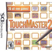 Touchmaster 2