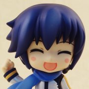 Nendoroid Vocaloid Non Scale Pre-Painted PVC Figure: Kaito (Re-run)