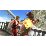 Thumbnail for Tekken 6
