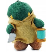 Final Fantasy Plush Key Chain: Tonberi (Re-run)