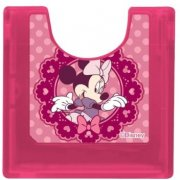 Thumbnail for Disney Character Accessory Set DSi (Minnie)