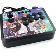 The King of Fighters XII 3in1 USB Pro Stick (Black)