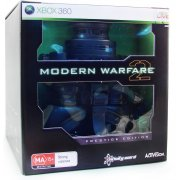 Call of Duty: Modern Warfare 2 [Prestige Edition]