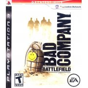 Battlefield: Bad Company (Greatest Hits)