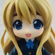 Nendoroid K-ON! Pre-Painted PVC Figure: Kotobuki Tsumugi (Re-run)