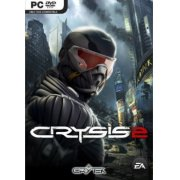 Crysis 2 (Limited Edition) (DVD-ROM)