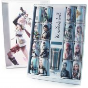 Final Fantasy XIII Elixir [Potion Premium Complete Box Set]
