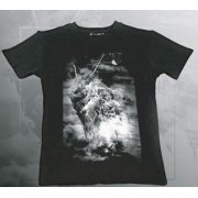 Final Fantasy XIII T-Shirt Ladies Size L