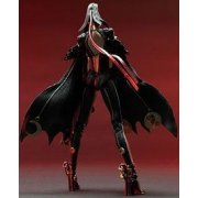 Thumbnail for Bayonetta Play Arts Kai Pre-Painted Figure: Bayonetta