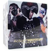 Thumbnail for Joey Ten [10th Anniversary Limited Edition Boxset CD+DVD]