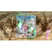 Thumbnail for Mushihimesama Futari Ver 1.5 [Limited Edition]