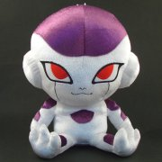 Dragon Ball Kai DX Plush Doll: Frieza