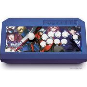 BlazBlue: Continuum Shift Fighting Stick