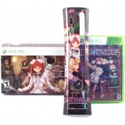 DeathSmiles (Limited Edition)