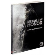 Medal of Honor Game Guide