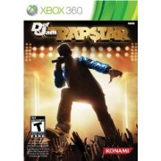 Thumbnail for Def Jam Rapstar (w/ Microphone Bundle)