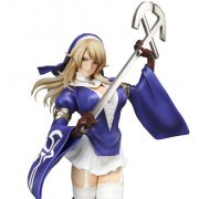 Excellent Model Core Queens Blade Rebellion P-5 1/8 Scale Pre-Painted PVC Figure: Shigy