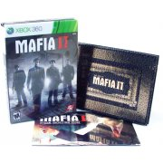 Mafia II [Collector's Edition]