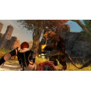Thumbnail for Guild Wars 2 (DVD-ROM)