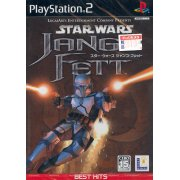 Star Wars: Jango Fett (EA Best Hits)