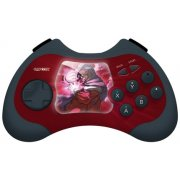 Street Fighter Controller - M. Bison