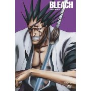 Bleach Soul Society Sennyu Hen 4