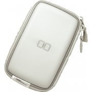 Hard Pouch DS Lite (white)