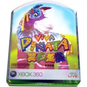 Viva Pinata [Limited Edition]