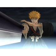Thumbnail for Bleach: Wii Shiraha Kirameku Rinbukyoku