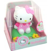 Nohohon Hello Kitty (Pink)