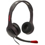 Stereo Headset 3 (New Version)