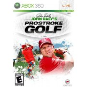 John Daly's ProStroke Golf