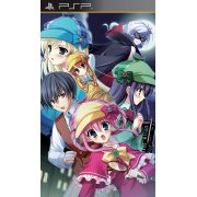 Tantei Opera: Milky Holmes