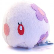 Pokemon Best Wishes Plush Doll: Munna (Medium Ver.)
