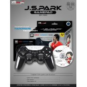 Thumbnail for J.S. PARK Gamepad