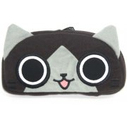 Monster Hunter Character Pouch (Merarou)